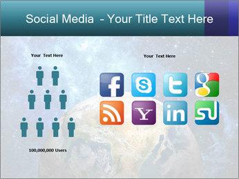 0000072942 PowerPoint Template - Slide 5