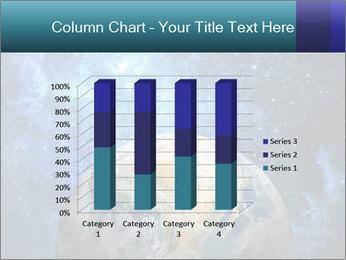 0000072942 PowerPoint Template - Slide 50