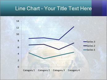0000072942 PowerPoint Template - Slide 54
