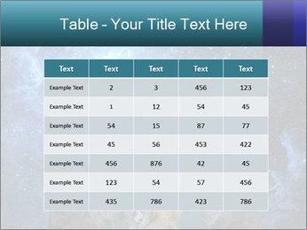 0000072942 PowerPoint Template - Slide 55