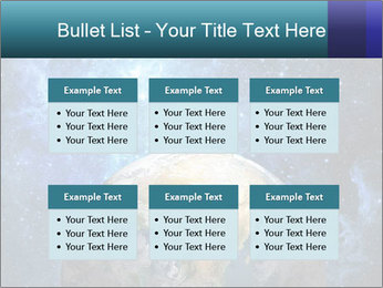 0000072942 PowerPoint Template - Slide 56