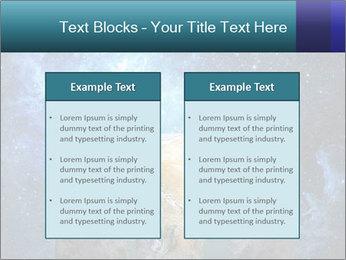 0000072942 PowerPoint Template - Slide 57