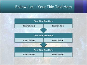 0000072942 PowerPoint Template - Slide 60