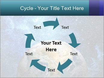0000072942 PowerPoint Template - Slide 62
