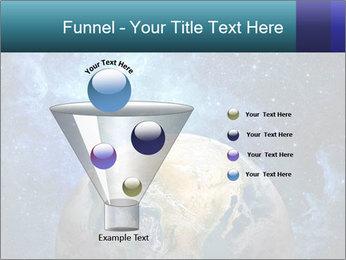 0000072942 PowerPoint Template - Slide 63