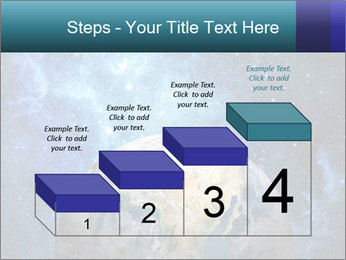 0000072942 PowerPoint Template - Slide 64