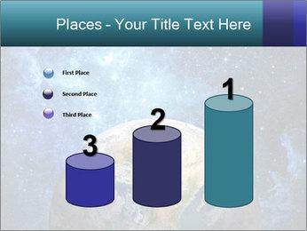 0000072942 PowerPoint Template - Slide 65