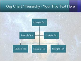0000072942 PowerPoint Template - Slide 66