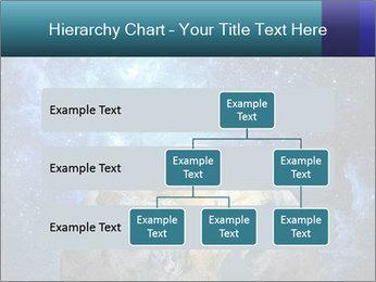 0000072942 PowerPoint Template - Slide 67