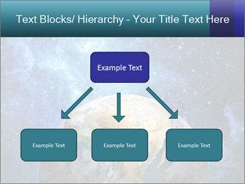 0000072942 PowerPoint Template - Slide 69