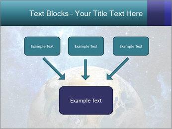 0000072942 PowerPoint Template - Slide 70