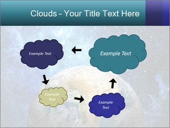 0000072942 PowerPoint Template - Slide 72