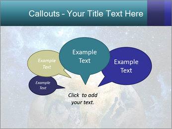 0000072942 PowerPoint Template - Slide 73