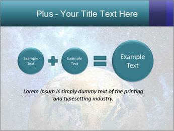0000072942 PowerPoint Template - Slide 75