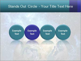 0000072942 PowerPoint Template - Slide 76