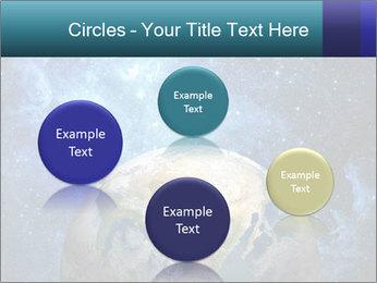 0000072942 PowerPoint Template - Slide 77