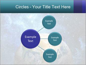 0000072942 PowerPoint Template - Slide 79