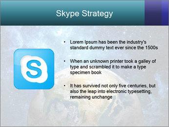 0000072942 PowerPoint Template - Slide 8