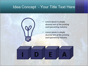 0000072942 PowerPoint Template - Slide 80