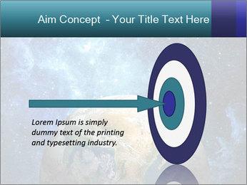 0000072942 PowerPoint Template - Slide 83