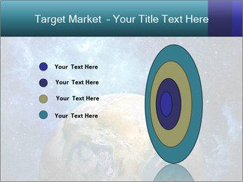 0000072942 PowerPoint Template - Slide 84