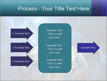 0000072942 PowerPoint Template - Slide 85