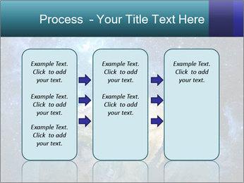 0000072942 PowerPoint Template - Slide 86
