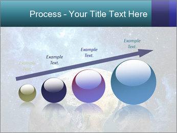 0000072942 PowerPoint Template - Slide 87