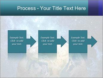 0000072942 PowerPoint Template - Slide 88