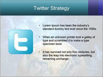 0000072942 PowerPoint Template - Slide 9