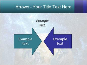0000072942 PowerPoint Template - Slide 90