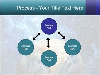 0000072942 PowerPoint Template - Slide 91