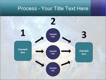 0000072942 PowerPoint Template - Slide 92