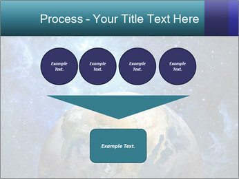 0000072942 PowerPoint Template - Slide 93