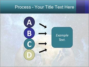 0000072942 PowerPoint Template - Slide 94