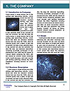 0000072942 Word Templates - Page 3