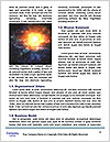 0000072942 Word Templates - Page 4