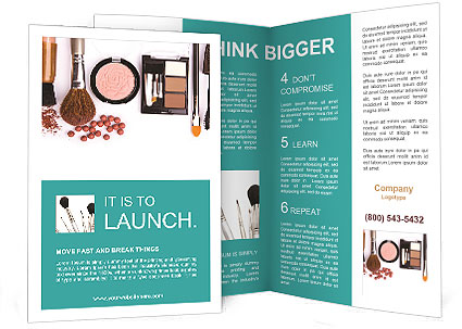 0000072943 Brochure Templates