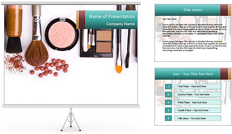 0000072943 PowerPoint Template