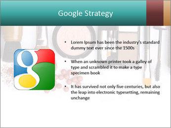 0000072943 PowerPoint Template - Slide 10