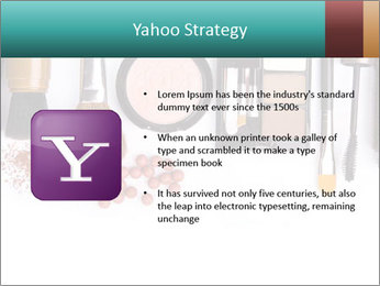 0000072943 PowerPoint Template - Slide 11