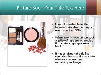 0000072943 PowerPoint Template - Slide 13