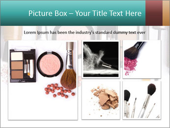 0000072943 PowerPoint Template - Slide 19