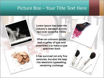 0000072943 PowerPoint Template - Slide 24