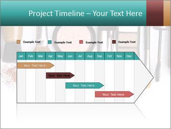 0000072943 PowerPoint Template - Slide 25