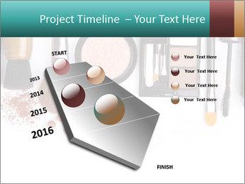 0000072943 PowerPoint Template - Slide 26