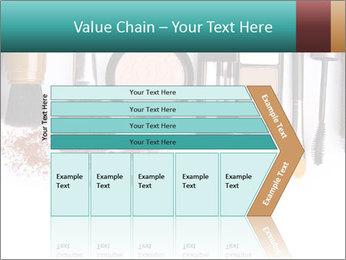 0000072943 PowerPoint Template - Slide 27