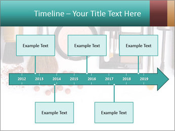 0000072943 PowerPoint Template - Slide 28