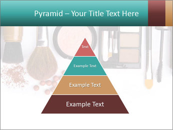 0000072943 PowerPoint Template - Slide 30