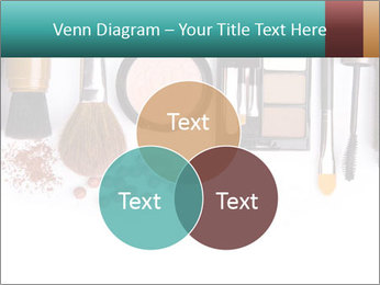 0000072943 PowerPoint Template - Slide 33